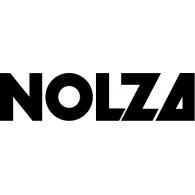 Logo of Nolza