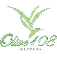 Logo of Olive 108