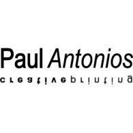 Logo of Paul Antonios