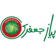 Logo of Piyaz Jafari
