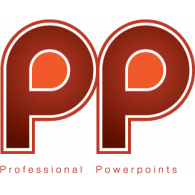 Logo of PP Professional Powerpoints