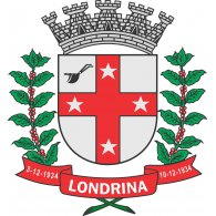Logo of Londrina - PR