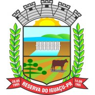 Logo of Reserva do Iguaçu - Pr