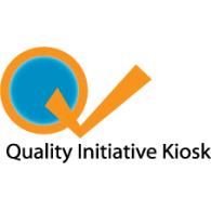 Logo of Quality Initiative Kiosk