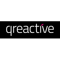 Logo of qreactive