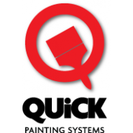 Logo of Quick Painting Systems