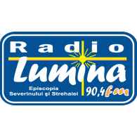 Logo of Radio Lumina