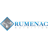 Logo of Rumenac Nutrition