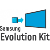 Logo of Evolution Kit