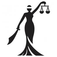 Logo of Themis