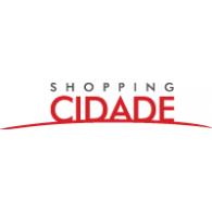 Logo of Shopping Cidade