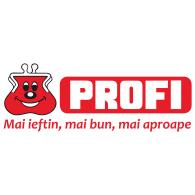 Logo of Profi