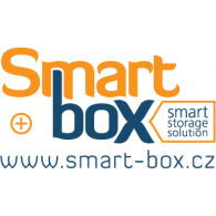 Logo of Smart-box