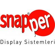 Logo of Snapper
