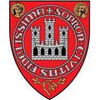Logo of Sopron
