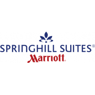 Logo of Springhill Suites