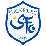Logo of Sucker FC