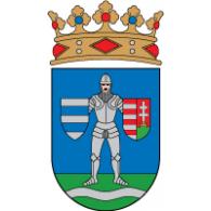 Logo of Szajol