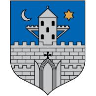Logo of Szombathely