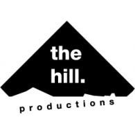 Logo of The Hill Productions