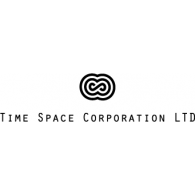Logo of Time Space Corporation ltd