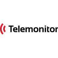 Logo of Telemonitor
