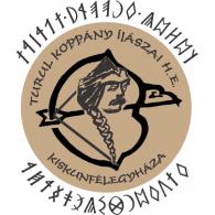 Logo of Turul Koppány Ijász