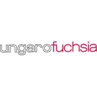 Logo of Ungaro Fuchsia