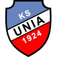 Logo of KS Unia Solec Kujawski