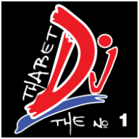Logo of Thabet DJ