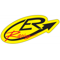 Logo of ER Racing