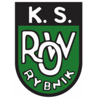 Logo of ROW Rybnik