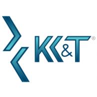 Logo of KK&T