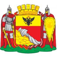 Logo of Voronezh