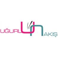 Logo of Uğurlu Nakış