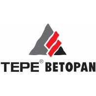 Logo of Tepe Betopan