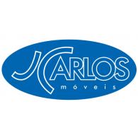 Logo of J. Carlos Móveis