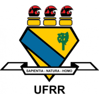 Logo of UFRR
