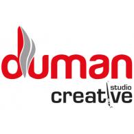 Logo of Duman Tanıtım