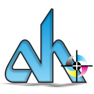 Logo of Ah
