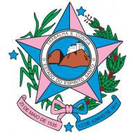 Logo of Espirito Santo