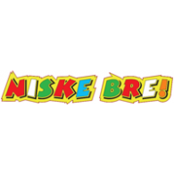 Logo of Niske Bre