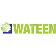 Logo of Wateen