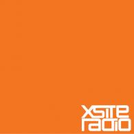 Logo of XSite Radio