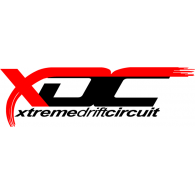 Logo of Xtreme Drift Circuit