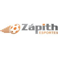 Logo of Zapith Esportes