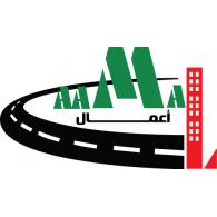 Logo of aamal