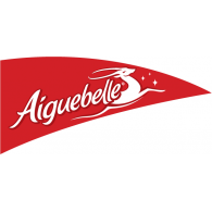 Logo of Aiguebelle