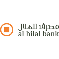 Logo of Al Hilal Bank