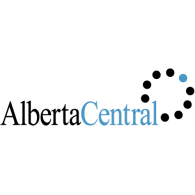 Logo of Alberta Central